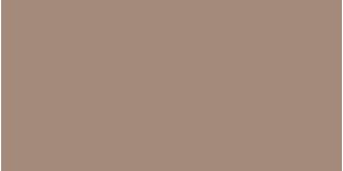 Pasticceria Napoletana – Francavilla al Mare Logo